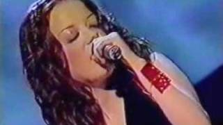 "Garbage ""You Look So Fine"" Top of the Pops [1999]"
