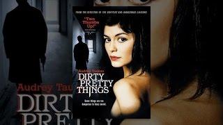 Dirty Pretty Things YouTube Videos
