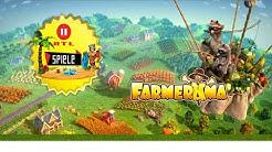 "Farmerama Tipps und Tricks #3 ""RTL 2 Bonus für Farm Anfänger"
