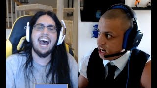 What Can Tyler1 Do For Getting Unbanned? What Did Riot Games Say To Him? | Who Is Better Draven|LoL