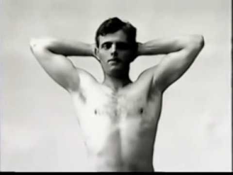 Jack London Documentary. (Full Version)