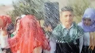 Horzum Köyü BOZAN ve İSLİM Mutlu Günü