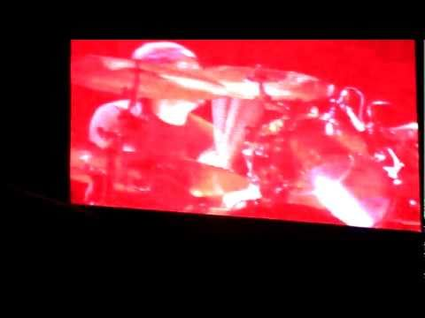 slayer---world-painted-blood---chile---2011-[hd]