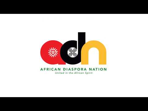 ADN Vision 2024 Overview