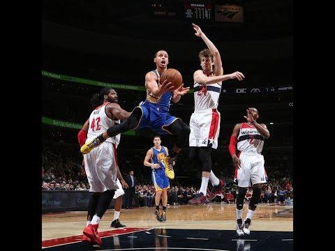 Download Youtube: NBA Scoop Shots
