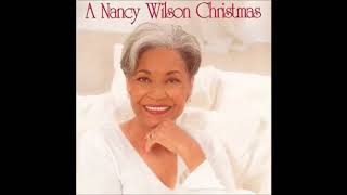 Watch Nancy Wilson O Christmas Tree video