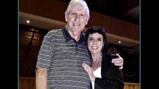 MARIANO MORES - CUARTITO AZUL - CARLA ALGERI & SINFÓNICA DE TRES DE FEBRERO - 16-12-2016