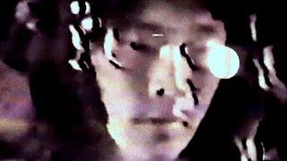 まぼろし RCサクセション LIVE 1976.12.7 京都府立体育館 Vocal, Guitar...