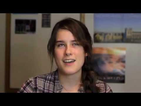 Solomon Christian School - YouTube