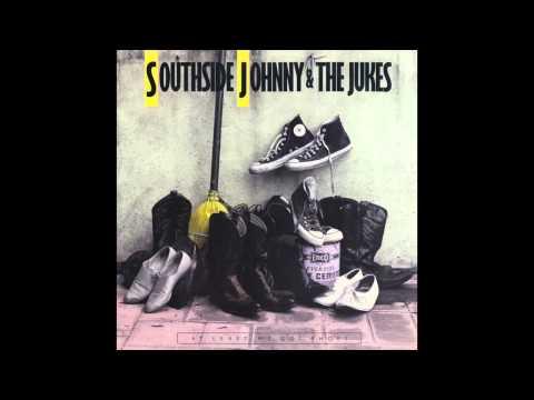 Southside Johnny & The Asbury Jukes - Walk Away Renee