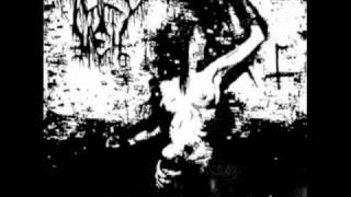 Mordhell - Slag Treatment