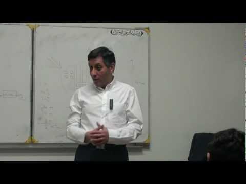 Underground Mining Methods (4.3)