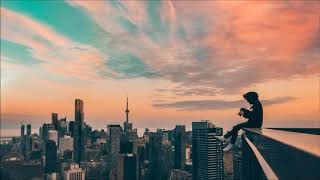 Bicep - Opal (Four Tet Remix)