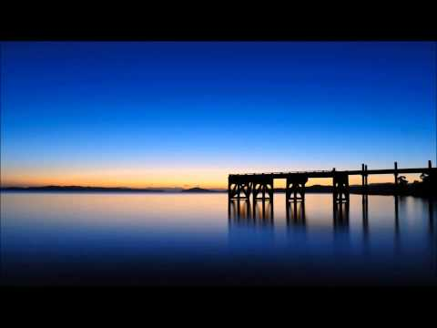 Adam Nickey - It's Alright (Original Mix)