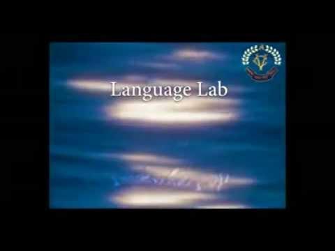 Victory College Alexandria- Language Lab