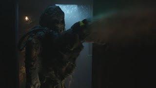 Gotham Comic-Con Trailer | Season 4  | GOTHAM