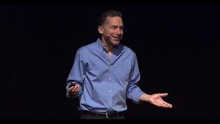 The power of listening | William Ury | TEDxSanDiego thumbnail