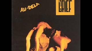 The Grief – Au-Delà (full album) 1990