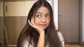 [Back to school] Makeup tự nhiên dành cho Học Sinh,Sinh Viên đi chơi đi học đi làm ❤️ | PnP Beauty