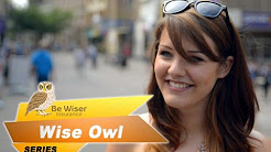 Wise Owl Series (Eps 1) - Can I drive anybody's car if I have Fully Comp insurance?