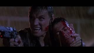 Универсальный солдат (1992) - Последняя схватка (8(1)/8)