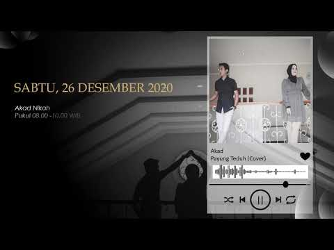 Undangan Video 012