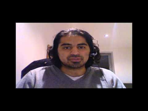 Chad Hamzeh New Economy Franchise Testimonial