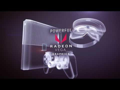 AMD Ryzen 3 2200G VEGA Graphics AM4 CPU w/ Wraith Stealth Cooler