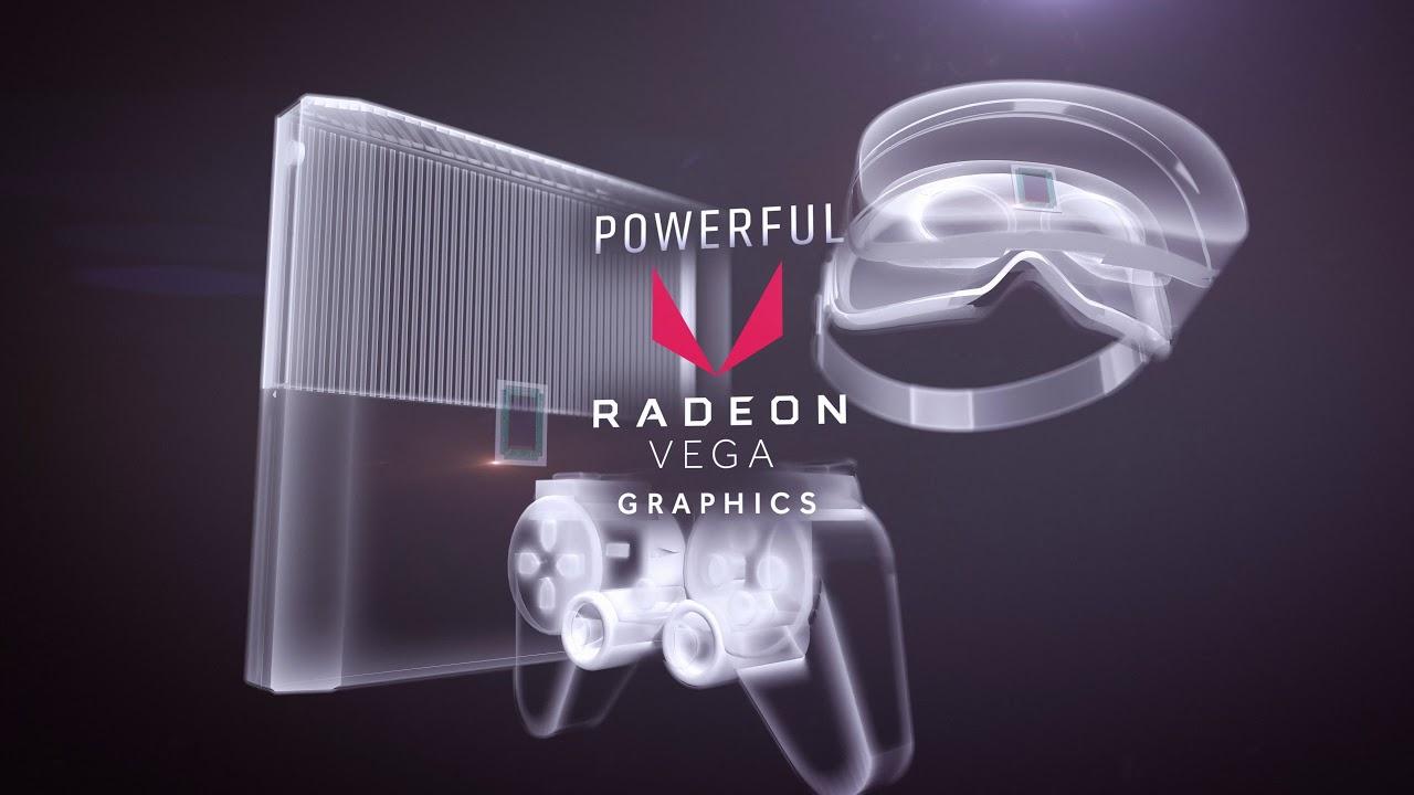 Ryzen 5 2400g Apu With Radeon Rx Vega 11 Graphics Amd