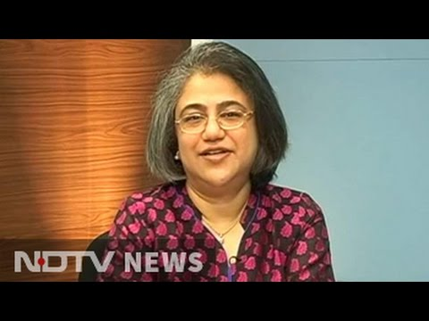Impact investing ecosystem very favourable: Omidyar Network