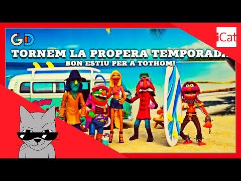 SALGO EN LA TV DE JAPÓN Y ESTA ES MI RESPUESTA from YouTube · Duration:  7 minutes 19 seconds