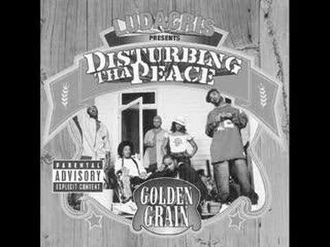DTP feat. Ludacris & Twista- R.P.M.
