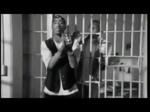 2Pac - Papa'z Song