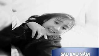Sau Bao Năm - Khắc Việt Cover By SƠN AN ( new )