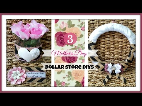 3-mother's-day-dollar-store-diy-crafts!!!-pretty-&-inexpensive-gift-ideas!