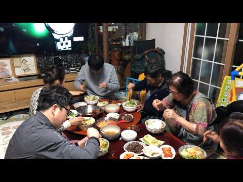  Tập 354  CHO NHÀ CHỒNG ĂN THỬ BÚN THỊT NƯỚNG MIỀN TÂY Charcoal grilled pork on skewers with noodles