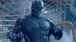TERMINATOR GENISYS - TV Spot #18 (2015) Arnold Schwarzenegger Sci-Fi Action Movie [720p]
