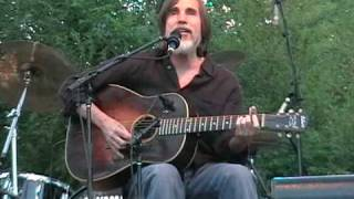 Jackson Browne   -   I Am A Patriot