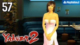 Download Lagu Yakuza 2 PS2 PCSX2 Chapter 7 - The Foreign Threat MP3