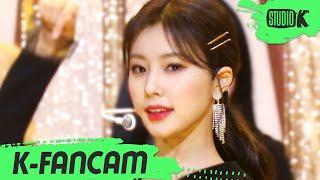 [K-Fancam] 아이즈원 강혜원 직캠 'Panorama' (IZ*ONE KANG HYE WON Fancam) l @MusicBank 201211
