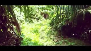 ekspedisi suku pedalaman di Aceh