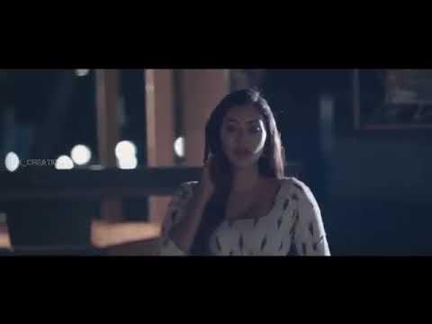 album-song-status-video-|-whatsapp-status-video-song-tamil