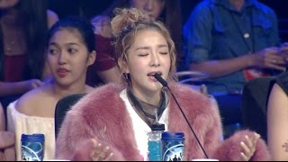 SANDARA CRYING AT PBS AFTER 2NE1 DISBAND (ENGLISH SUB) #KennyBoySLay MP3