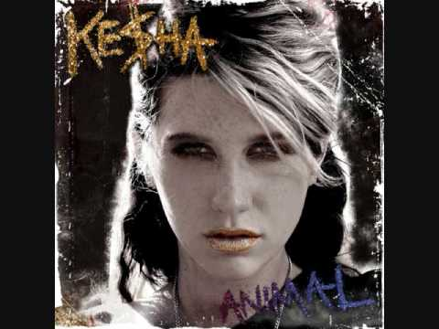 Ke$ha - Blind (Full Song)