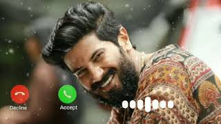 Charlie New Ringtone||King of Ringtone|Download link Available...