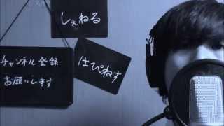 Happiness 作詞 Che'Nelle/Kanata Okajima 作曲 FASTLANE/LISA DESMOND ...