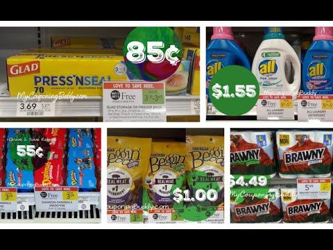 Best Deals Publix Weekly Sale 7/28/21 – 8/3/21 or 7/29/21 -8/4/21