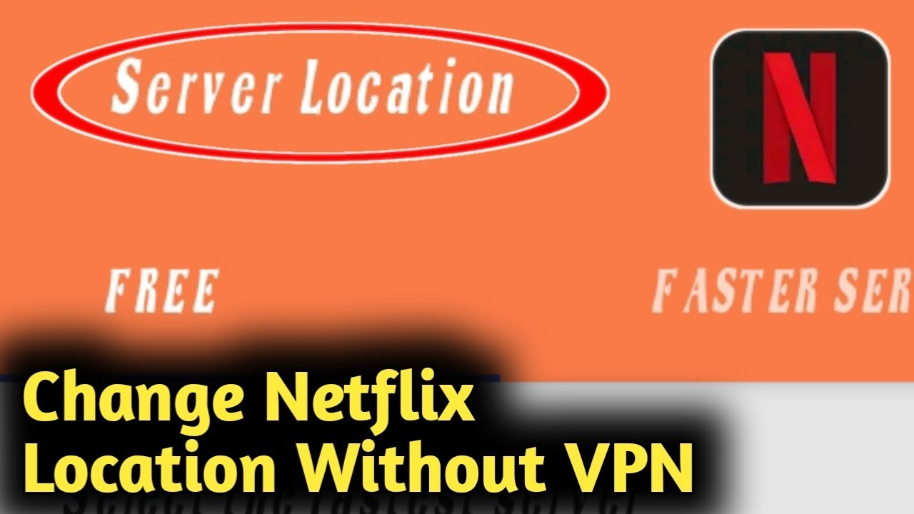 maxresdefault - How To Change Country In Netflix App Without Vpn