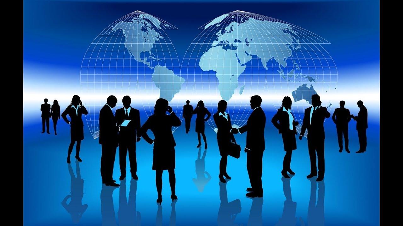Jak Marketing Sieciowy Zmienia Życie