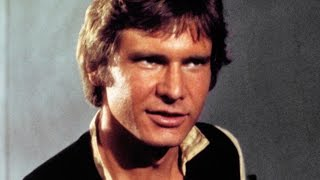 Han Solo Movie Timeline Revealed